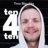 005 #1.5 Tim Niedernolte Download