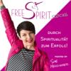 In 3 Schritten zum Soul Business