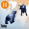 Auf und Ab im Dax: Darum lohnt sich ein Blick in die untere Börsenliga