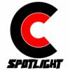 Collectors Club Spotlight #7 General Toy & Games News