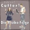 Lulu wird Cutter! | 29