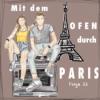 Mit dem Ofen durch Paris | Folge 22