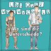 UNI oder HOCHSCHULE? | 33