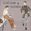 BUSINESS & BACHELOR   49