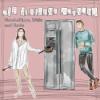 ALLEINE WOHNEN - Tipps und Tricks | 55 Download