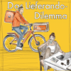 Das LIEFERANDO-DILEMMA | 56 Download