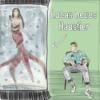 Lucas neues Haustier | 57 Download