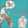Lieferdienste in der Großstadt - LIVETEST | 58 Download