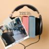 Hörst du gerne was mit Herz, höre unsere Folge - März