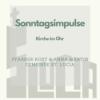 51: Impuls zu Pfingsten, 23.05.2021