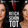 #51 Doppelmord am Starnberger See - Der Skandal um Vera Brühne