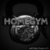 Homegym Podcast Folge 001 - Intro