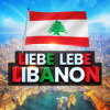 Wie die Menschen in Libanon sich fühlen & in welchem Zwiespalt sie zurzeit stecken
