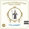 Flieht, ihr Narren! Download