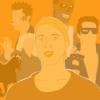 #80 Eighth Grade | FRISCHE FILME Download