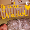 Wieso fällt es uns manchmal so schwer auf unsere mütterliche-väterliche Intuition zu hören? Download