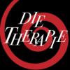 Therapie #116: Durstig
