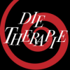 Therapie #113: HOLLAND