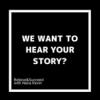 Episode 028: 06.07.2020 #BelieveInMondays PART5 Download