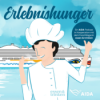 Ohne viel Chichi - Gourmetpate Stefan Marquard kocht Download