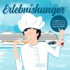 Ran an den Tresen – Barmanagerin Wiebke Fretwurst und Barkeeper Maximilian Husten