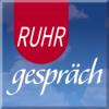 #09 Aus der Praxis: Dr. Ralph Bierwirth
