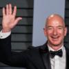 Brief der Woche an Jeff Bezos