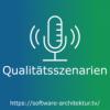 Qualitätsszenarien