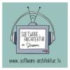 Architekturstil-Vergleich und Architektur-Hamburger mit Henning Schwentner
