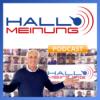 """""""Über Ampeln und Mandarine"""" - Ein Artikel von Matthias Matussek Download"""