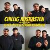 "#36 - ""Chillig Ausbumsen"" mit Yavuz Köroglu"
