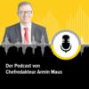Episode 6: AfD-Landesparteitag und die IG Metall
