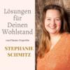 Wie kannst Du sicher und rentabel Geld anlegen Interview mit Thomas Liegmann