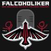 Falcoholiker #32 | Updates, Draft und Q&A