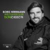 Die extreme Welt des Weltumseglers – mit Boris Herrmann, Abenteurer Download
