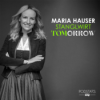 Das Bio-Hotel der Superstars – mit Maria Hauser, Stanglwirt Download