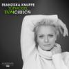 Wie sich das Model-Business verändert – mit Franziska Knuppe, Topmodel Download