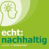 nachhaltige Initiative: das Nachhaltigkeitsreferat der ÖH Kufstein