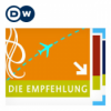 Drei Reisetipps für Berlin-Kreuzberg