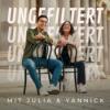 #3 Matthias Strolz