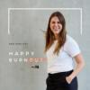 Burnout Basics