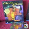 Aus meiner Schatzkammer #1 – The Roberta Williams Anthology (VSG#30)