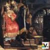 The Witcher Monsterbuch: Osteuropäische Einflüsse (VSG#31)
