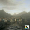 Alan Wake – Willkommen in Bright Falls (VSG#32)