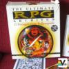 Aus meiner Schatzkammer #2 – Interplay RPG Archives (VSG#33)