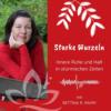 #58 - Power und Freude für Webinare und Meetings - Interview mit Wiebke Wimmer Download
