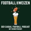 Eine Dosis Herpes mit Milben   Weizenpreview Woche 2   S2 E18   NFL Football