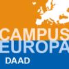 EPICUR: Professor Schiewer über Europäische Hochschulallianzen als Experimentierfeld