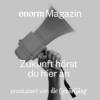 """Kolumne """"Mein Erstes Mal"""": Zero Waste Cooking"""