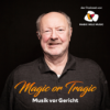 Volker Pape trifft Jens Eckhoff